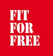 fitness personal training opleiding Amsterdam