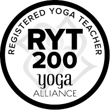 Yoga Alliance leraar Opleiding 200 uur